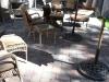 6-tanoak-paver-patio
